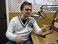 Александр Пушной 2.jpg