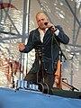Алексей Кортнев на концерте в Донецке 6 июня 2010 года 142.JPG