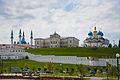 Ансамбль Казанского Кремля.jpg