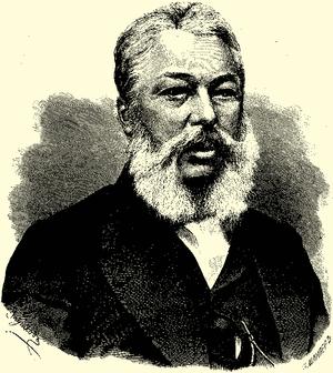 Aleksandr Artemyev - Image: Артемьев, Александр Иванович