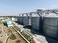 Баловнянская производственная база.jpg