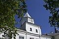 Башня надвратная Гостиного двора.jpg