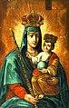 Белыничская икона Божией Матери1.jpg