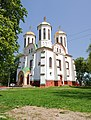 Богоявленська церква. панорама 2.jpg