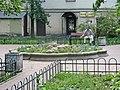 Большая Зеленина 15 03.jpg