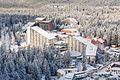 Боровец, 31.12.2015 - panoramio.jpg