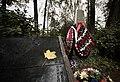 Братская могила 114 советских воинов, павших в боях, Смоленск.jpg