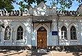 Будинок Івана Ерліха, Миколаїв.jpg