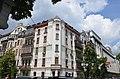 Будинок по вулиці Інститутській, 13.jpg