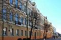 Будынак былой жаночай гімназіі (Ленінская 35).jpg