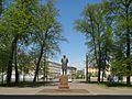 ВМА, памятник Боткину.jpg