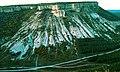 Вид на канйон из Крепости на Чуфут-Кале.jpg