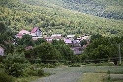 Викиекспедиција Железник 298.jpg