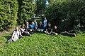 Вики-экскурсия по Пушкину 10 августа 2019 (11).jpg