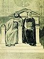 Владимир Красное Солнышко и его жена Апраксия Королевична.jpg