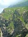 "Водопада ""Дяволско пръскало""-Северен Джендем-НП Централен Балкан - panoramio (1).jpg"
