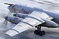 Выполнение плановых полетов на авиабазе «Кипелово» (4).jpg