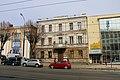 Вінниця, вул. Соборна 66.jpg