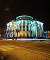 Вінниця - Вул. Соборна, 70 P1000379.JPG