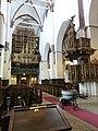 В Домском соборе - panoramio (2).jpg