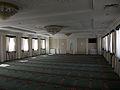 В мечете Марджани..jpg