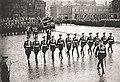 Генерал армии В. Д. Соколовский на Параде Победы.jpg
