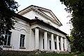 Главный дом усадьбы Румянцева-Задунайского.jpg