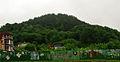 Гора Черча в Кременці DSCF5462.JPG