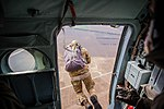 Десант Нацгвардії успішно виконав завдання у небі IMG 1593 (29728316070).jpg