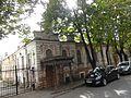 Дом Зипаловой.jpg