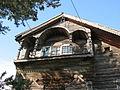 Дом Савельевых (деревянный) 02.JPG