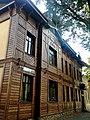 Дом Соловьёва (новодел) (г. Казань, ул. Ульянова-Ленина, 52) - 1.JPG