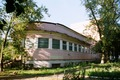 Дом техники (фрагмент 1).TIF