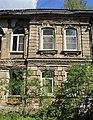 Дом 10-а по улице Студеной.jpg