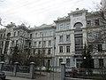 Доходный дом Г.В.Бройдо во 2-м Обыденском (фото 2).jpg