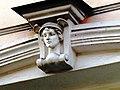 Доходный дом С.И. Шендерова - элемент фасада 1.JPG
