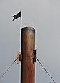 Дымовая труба с флюгером.jpg