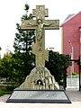 Евдокиевская церковь (г. Казань) - 9.JPG