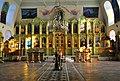 Екатерининская церковь. Интерьер.jpg