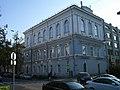 Елизаветинский институт; Санкт-Петербург.jpg