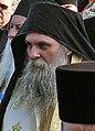 Епископ Иоанн (Чулибрк) на 70-летии Новосадской резни.JPG