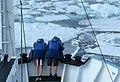 Жаркая Арктика.jpg