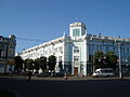 Житомир. Міськрада.JPG