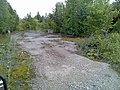 Забетонированная площадка - panoramio.jpg