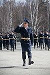 Заходи з нагоди третьої річниці Національної гвардії України IMG 2634 (32856573284).jpg