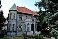 Зграда Историјског архива у Зајечару 02.jpg