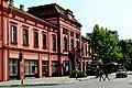 Зграда Скупштине општине Зајечар 05.jpg