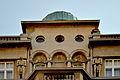 Зграда у Ул. М. Тита 5а (4).jpg