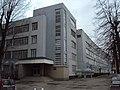 Здание женского ремесленного училища.jpg