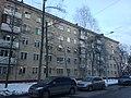 Зеленоград Заводская (1).jpg